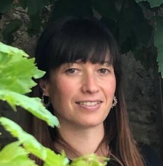 Lorena Peris