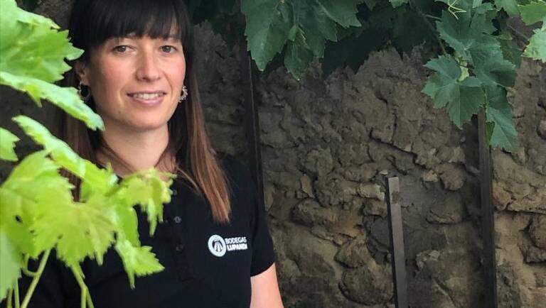 Inspiración Lupanda entre los 34 mejores vinos valencianos